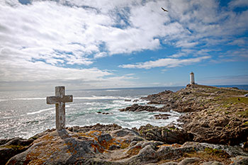 Galicien Foto: Jimmy Lunghammer