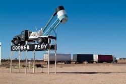 Coober Pedy | Foto: iStock/Fotofrietz16