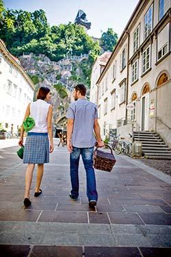 Sommer-Tipps   Foto: Steiermark Tourismus/ikarus.cc