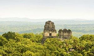 Guatemala | Foto. THPStock/Shutterstock