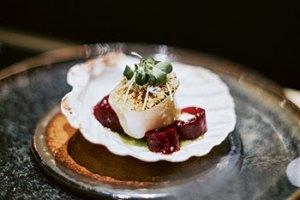 asiatisches Essen | Foto: Miss Cho / Tina Reiter