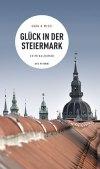 steirische Buchtipps | Cover: Ars Videndi Verlag