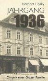 steirische Buchtipps | Cover: edition keiper