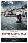 steirische Buchtipps | Cover: Emons Verlag