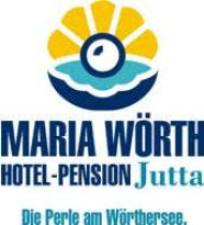 Logo Hotel-Pension Jutta