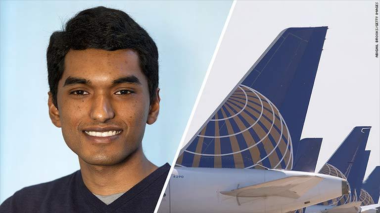 skiplagged flight savings Aktarer Zaman