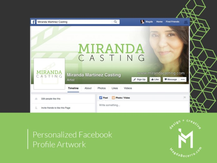 facebookdesign1