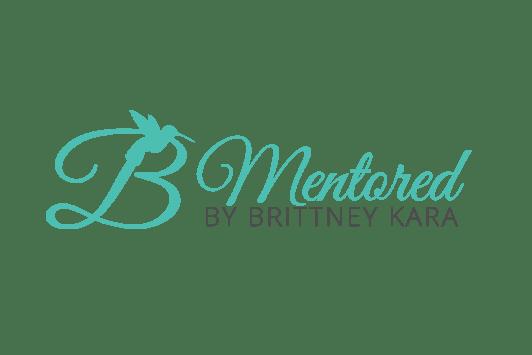 MB_Logo_0010_11
