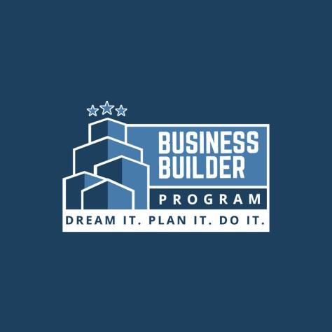businessbuilder2