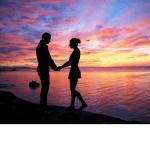 Miłość romantyczna: czyli czy Kopciuszek myje gary po ślubie?