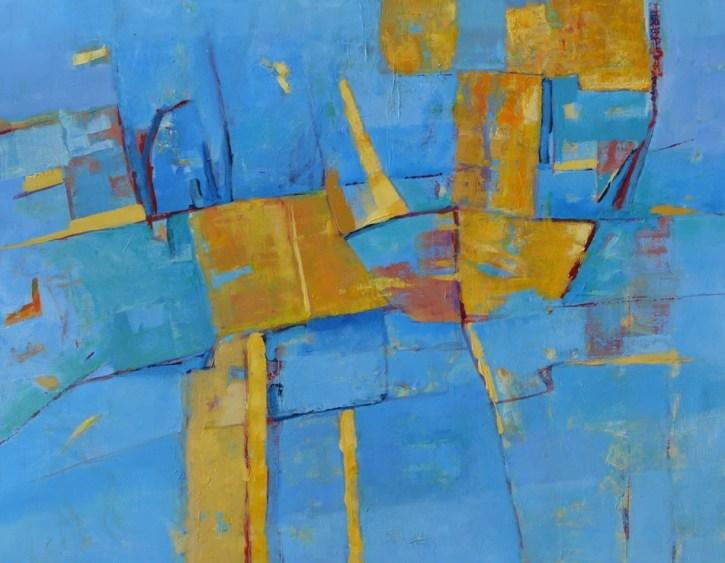 obraz-abstrakcyjny-niebieski-7