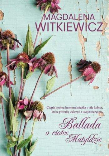 ballada-o-ciotce-matyldzie-b-iext41790001