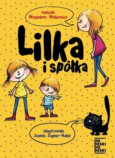 lilka_i_spolka_front
