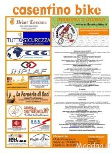 pagina2_4-221x300 Casentino Bike 2013
