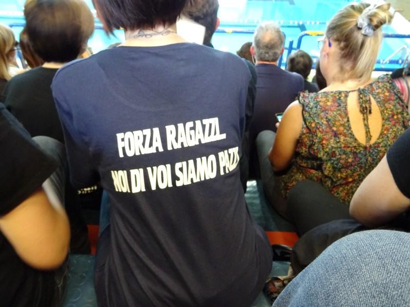 DSC00052 Finali Regionali Firenze