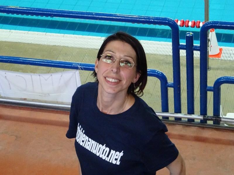 DSC00103 Finali Regionali Firenze