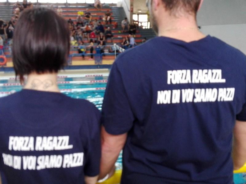 IMG_20180519_141742 Finali Regionali Firenze