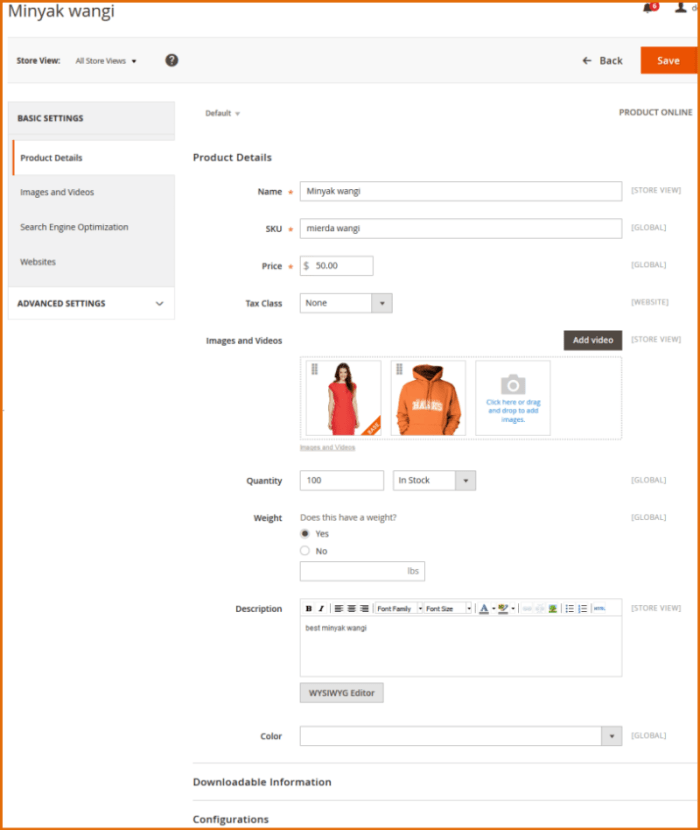 Magento extension multi vendor - Magebay.com