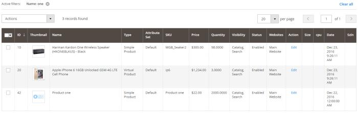Magento Multi Vendor Marketplace Theme for Adminitrator