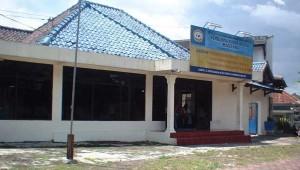 STIMIK-Bina-Patria-Magelang