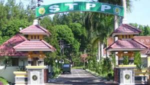 STTP-Magelang