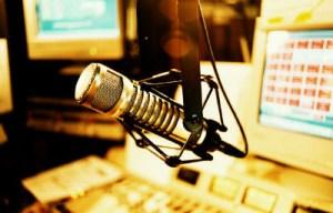 stasiun radio di magelang polaris utm unima fast pop gkl cbs