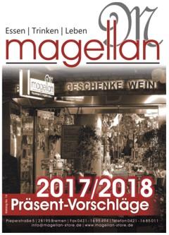 magellan-store-praesente-katalog