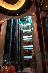 More Atrium