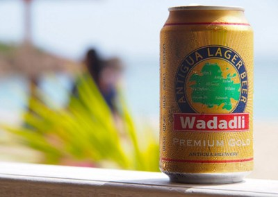 Southern Caribbean
