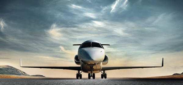 10 Interesting Airport Names Explained   Magellan Jets Blog