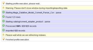 import_prodotti_magento_10