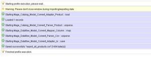 import_prodotti_magento_7