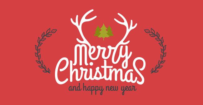 Newsletter Gratis Magento Natale