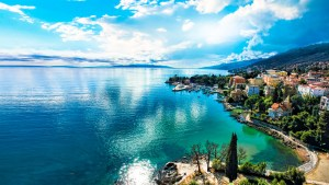 opatija-croatia-developers-paradise-magento