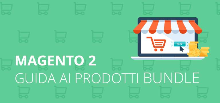 magento2-prodotti-bundle