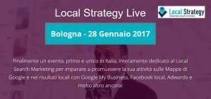 local-strategy-live-2017