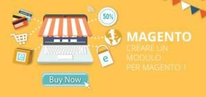 creare-modulo-magento1