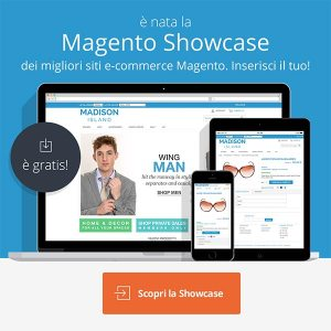 magentiamo-showcase