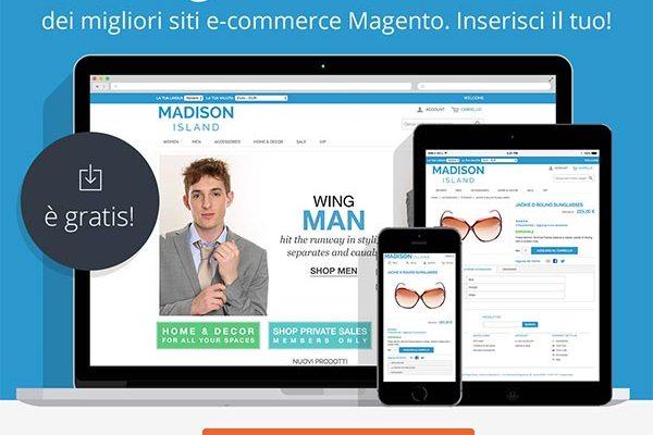 magentiamo-showcase