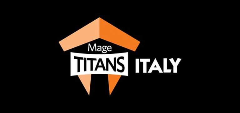 magetitans-italy