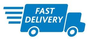 consegna-veloce