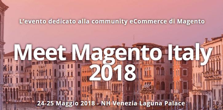 meet-magento-2018