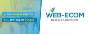 web-ecom