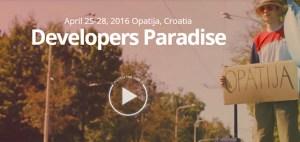 developers-Paradise-croazia