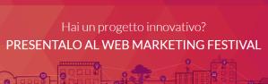 Startup Competition porta la tua idea alla competizione più grande d'Italia.