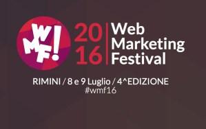 web-marketing-festival-2016-rimini