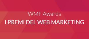 WMF Awards 2016