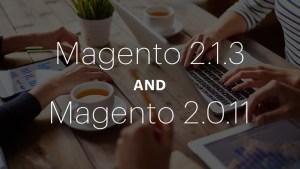 novita-magento2-aggiornamenti