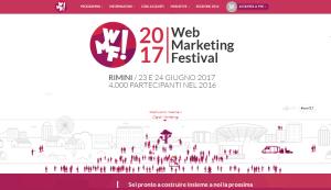 Web-Marketing-Festival-Rimini-2017