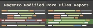 magento-modifiche-core